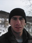 Krasimir, 34  , Stara Zagora