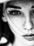 Natalya, 24  , Barnaul