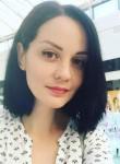 Ирина, 35, Khmelnitskiy