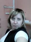 ஜYulichkaஜ, 32  , Saint Petersburg
