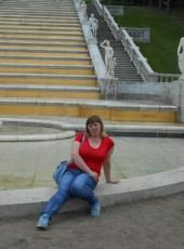 ஜYulichkaஜ, 32, Russia, Saint Petersburg