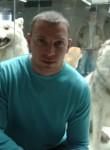 Roman, 41  , Ryazan