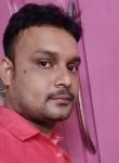Koushik, 18  , Ashoknagar Kalyangarh