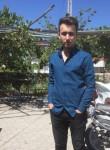MuratDur., 22  , Avanos