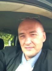 Александр, 58, Россия, Санкт-Петербург