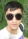 ARMEN, 26  , Stavropol