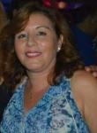 Μαρία, 50  , Zakynthos