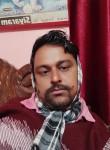 Sanjeet singh, 26  , Patna