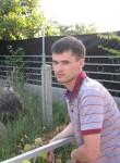 Александр, 36, Kharkiv