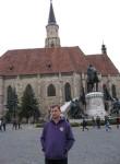Aleksey, 48  , Odessa