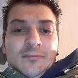 daniele, 39  , Laives
