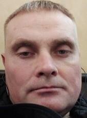 Andrey, 37, Latvia, Riga