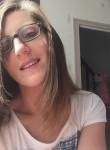 angela lacroix, 33  , Limbourg