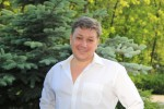 Oleg, 58 - Just Me Photography 2