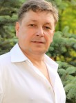 Oleg, 57  , Novosibirsk