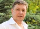 Oleg, 58 - Just Me Photography 1