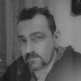 Max, 51  , Sarezzo