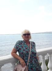 Natalya, 61, Russia, Rostov-na-Donu