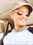Faisal , 39  , Seguin