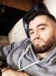 Taulant, 26  , Gjakove