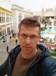 romik, 43, Staryy Oskol