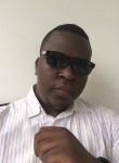 simonzee, 29  , Kinshasa