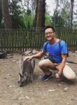 Dan, 36  , Banqiao