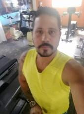Jules, 42, Brazil, Rio de Janeiro