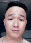 phi Long, 27  , Takeo