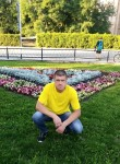 Vitaliy, 42  , Shatsk