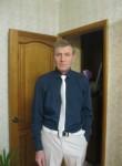 Vlad, 53  , Kazan