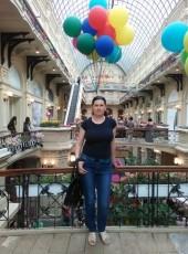 Irina, 39, Russia, Moscow