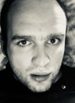 Vladimir, 31, Fryazino