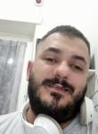 Marco, 38  , Rome