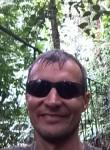 Aleksandr, 40  , Panama
