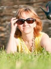 Nadezhda, 52, Russia, Tula