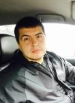 Evgeniy, 30  , Adler