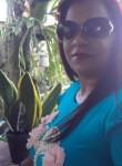 Yulisa, 42  , Santiago de los Caballeros