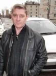 Анатолий, 51, Seryshevo