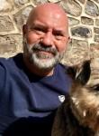 Robertjames, 65, Nicosia