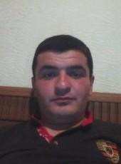 Nahid, 31, Azerbaijan, Saatli