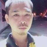 TEOH CHEE WEI, 33  , Nibong Tebal