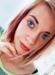 Sarah, 24  , Linz