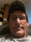 Doug, 46, Calhoun