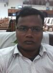 Ahidul, 18  , Kottayam