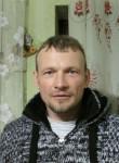 Sergey, 50, Saint Petersburg