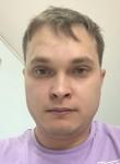 Mikhail , 32  , Gorodets