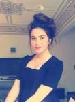 Maya, 23  , El Oued