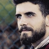Marco, 32  , Villadose