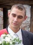 Frolov, 33, Yelabuga